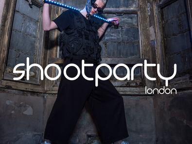 Shootparty