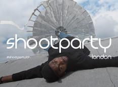 Shootparty 2