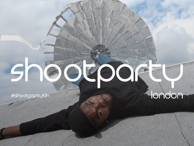 Shootparty 2
