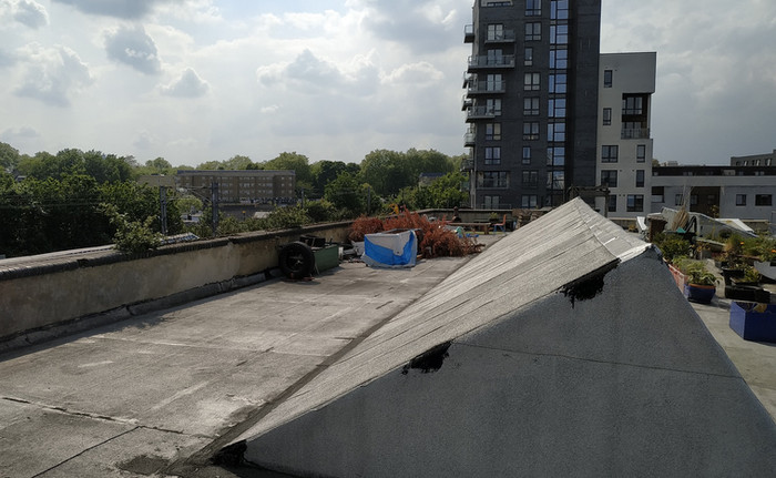 Roof01.jpg