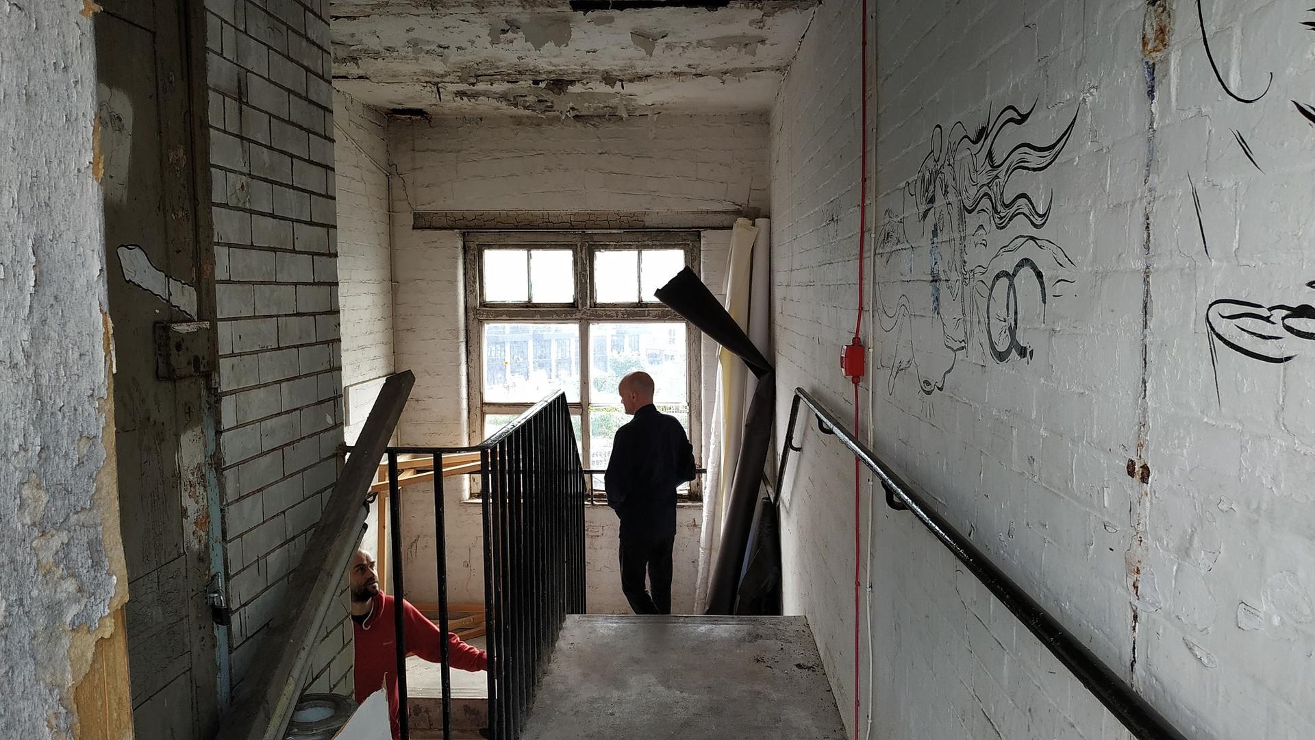 Stairwell01.jpg