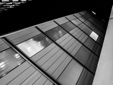 Abstracts of Glass and Steel