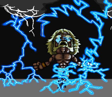Zeus_lightningBlast_v002.png
