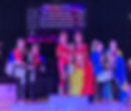 WDSf Disco Dance 2.jpg