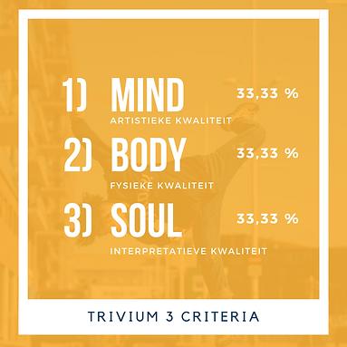 TRIVIUM 3 criteria.png