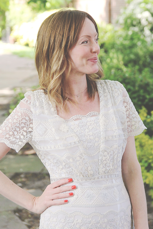 About me | Yorkshire Wedding Photographer | Jemma King