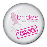 UK Wedding Blog Brides Up North