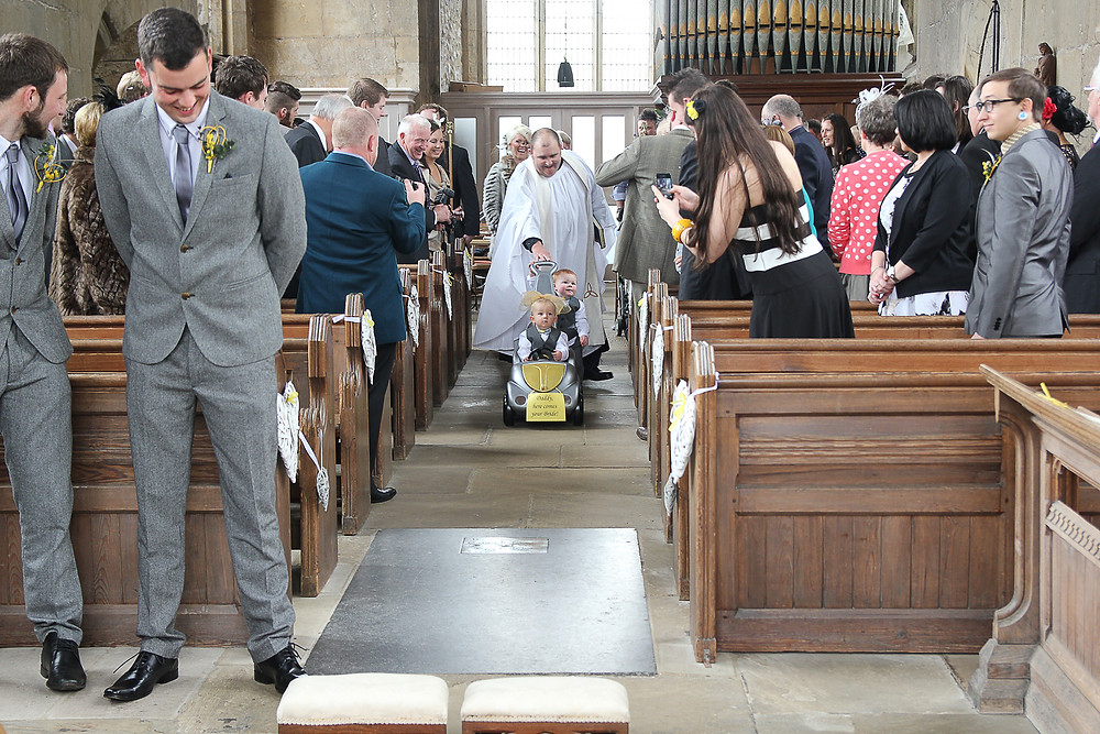 Jemma King Photography   Wedding Photographers in Hull