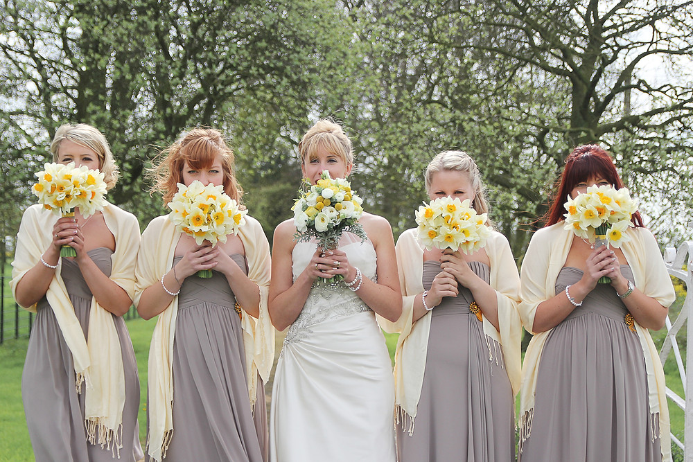Jemma King Photography | Wedding Photographers in Hull