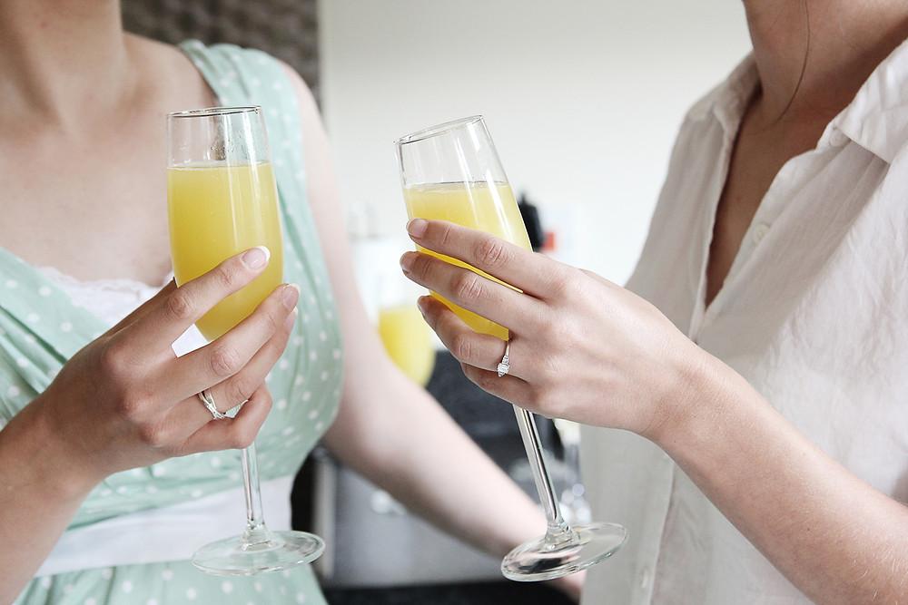Beverley wedding photography