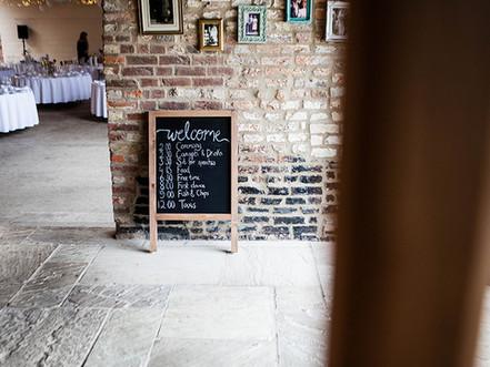 York | Barmbyfield Barns | Boho Barn Wedding | Victoria and James