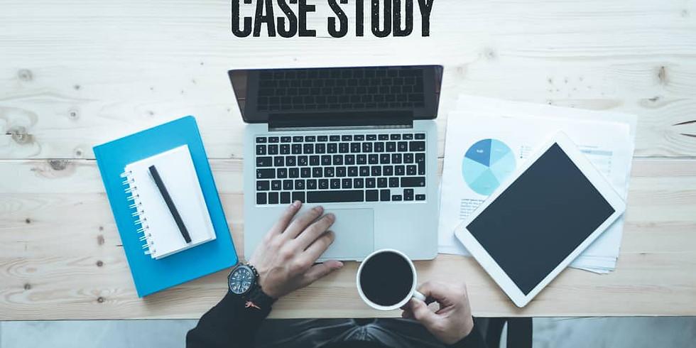 NEW Seminar! Trusts and LLCs: Real-Life Case Studies