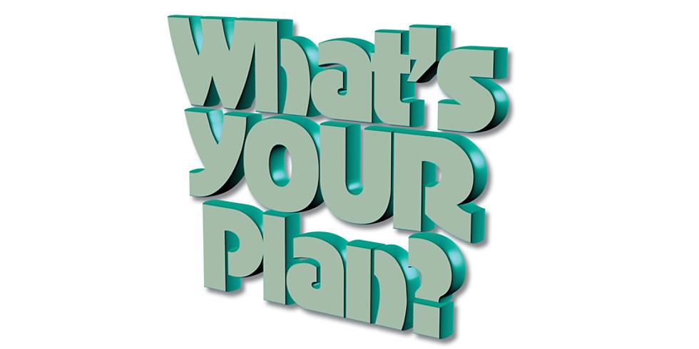 Estate Planning for Real Estate Professionals