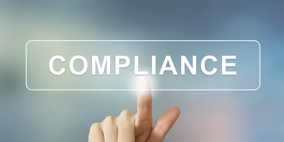 Take TWO! Compliance: Precise Books, Accurate Records, & Avoiding an IRS Audit