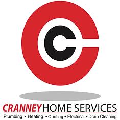 Cranney Essex Tech 3x3.png