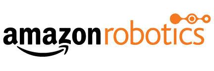 amazonrobotics2.jpg