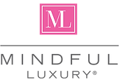 Mindful Luxury