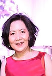 理事 -  王祖華 (Julie Hong)