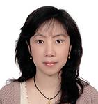 理事 - 羅嘉明 (Cindy Luo)