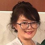 理事 - 陳麗娟 (Julie Chen)