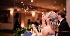 Andrew and Angelika's Stunning Northshore Massachusetts Wedding - Ipswich, MA