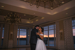 Beauport Hotel Wedding -Gloucester, MA