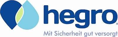 Hegro