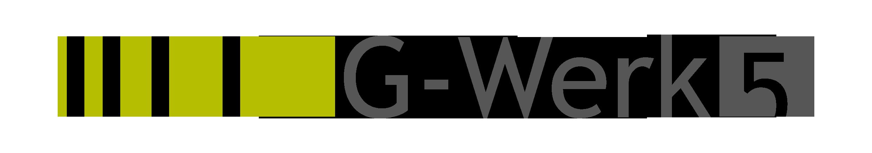 G-Werk5