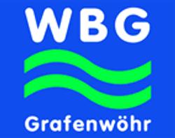WBG_Grafenwöhr