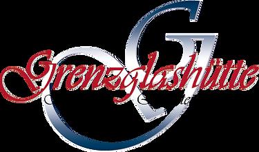ggh-logo.png