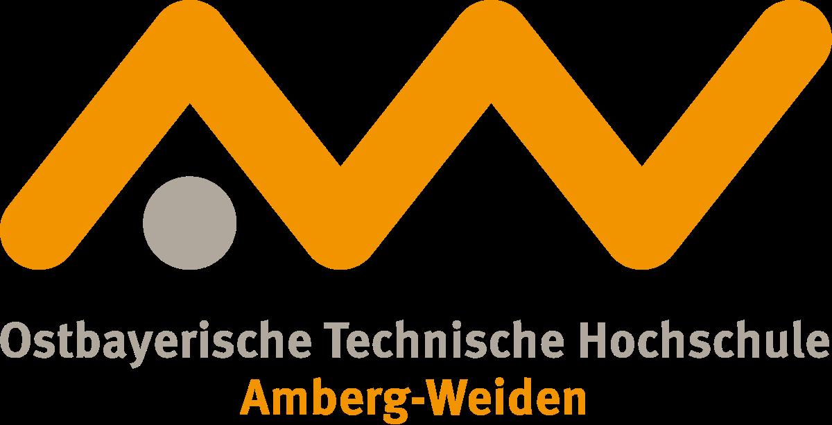 OTH Hochschule_Amberg-Weiden