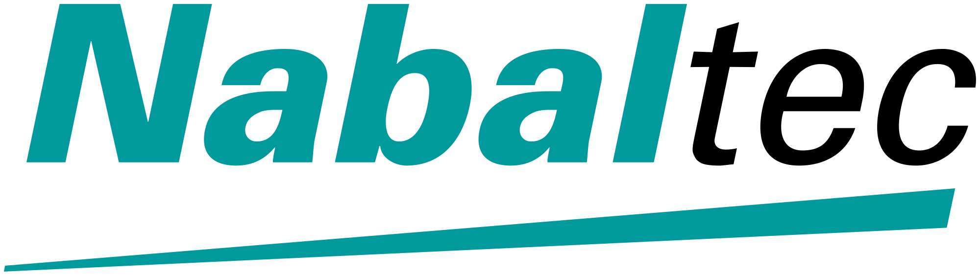 Nabaltec