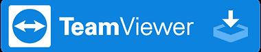 csm_teamviewer-logo-button_0938fdb82e.pn