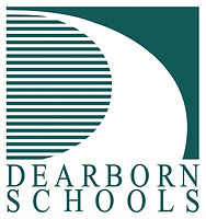 From-the-Dearborn-Public-Schools-Faceboo