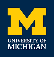 U-M_Logo-Hex.png