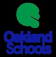 oakland-schools_logo_10217_v1-ver2.png