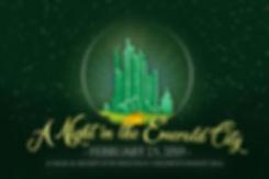 2019 CBB Logo.jpg