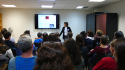 public-a-lune-des-mini-conference_fds2015