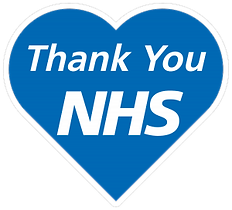 thank-you-nhs-300x272.png