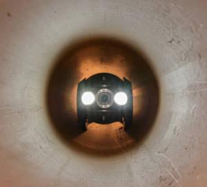 camera-in-pipe-300.jpg