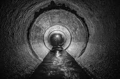 open drain.jfif