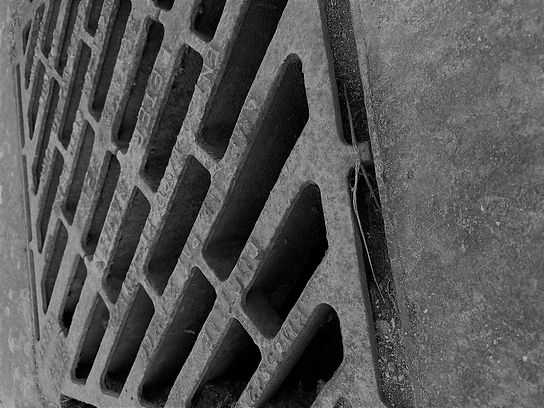 road%20drainage%20(2)_edited.jpg