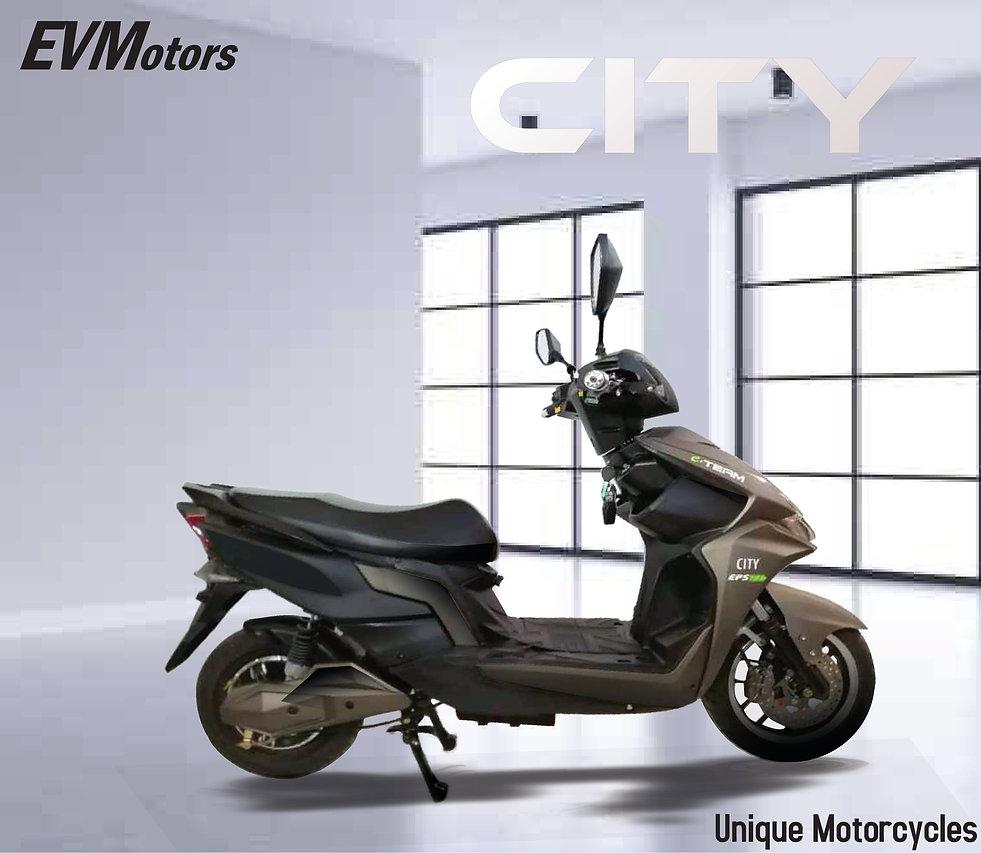 03 MOTOCICLETA ELECTRICA CITY.jpg