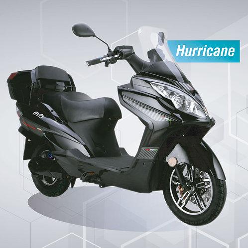 Hurricane 3000W