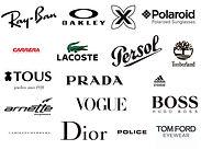 mejores-marcas-gafas-sol-collage.jpg