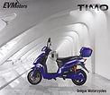 09 MOTOCICLETA ELECTRICA TIMO.jpg