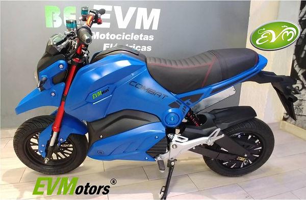 MOTOCICLETA ELECTRICA COMBAT.jpg