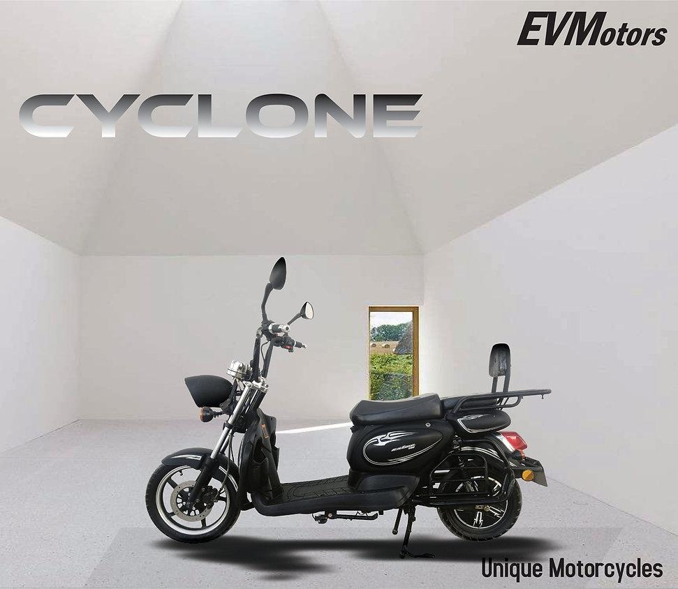 02 MOTOCICLETA ELECTRICA CYCLONE.jpg