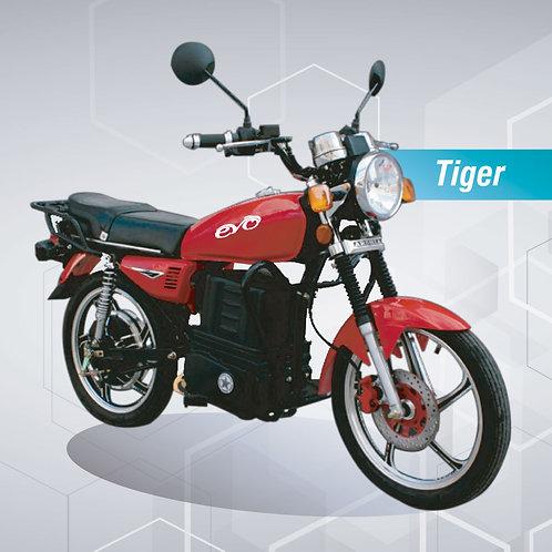 Tiger 3000W