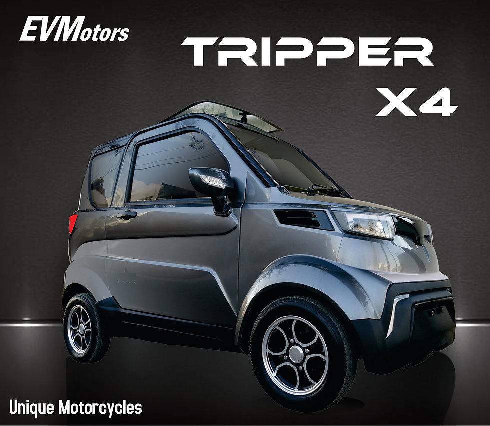 12 MOTOCICLETA ELECTRICA TRIPPER X4.jpg